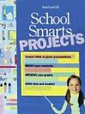 School Smarts Projects Create Tons Of