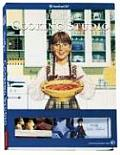 Molly's Cooking Studio (American Girls Collection)