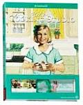 Kit's Cooking Studio (American Girls Collection)