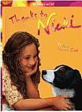 American Girls Nicki 02 Thanks To Nicki