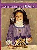 American Girl #03: Candlelight for Rebecca