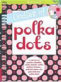 Oodles of Polka Dots (American Girl)