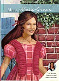 Meet Marie-Grace (American Girl)
