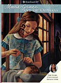 Marie-Grace and the Orphans (American Girl)