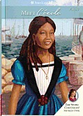 Meet Cecile (American Girl) Cover