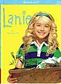 Girl of the Year #01: Lanie