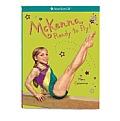 Girl of the Year 2012 Book 2 (American Girl)