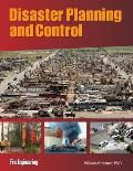 Disaster Planning and Control (09 Edition)