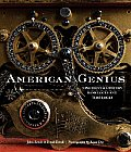 American Genius Nineteenth Century Bank Locks & Time Locks