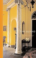 The Guynd: A Scottish Journal