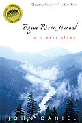 Rogue River Journal A Winter Alone