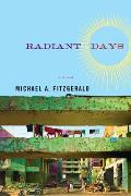 Radiant Days Cover