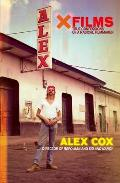 X Films True Confessions of a Radical Filmmaker