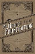 Great Frustration