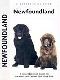 Newfoundland 249 Kennel Club