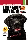Labrador Retriever (Smart Owner's Guide)