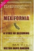 Mexifornia: A State of Becoming, Revised Edition