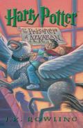Harry Potter||||Harry Potter And The Prisoner Of Azkaban