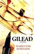 Gilead Large Print