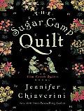 Sugar Camp Quilt
