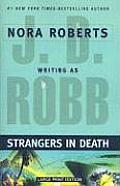 Strangers in Death