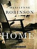 Home (Large Print) (Large Print Press) Cover