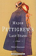 Major Pettigrew's Last Stand (Thorndike Paperback Bestsellers)