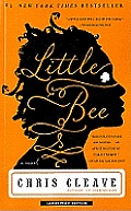 Little Bee (Large Print)