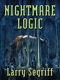 Nightmare Logic Cover