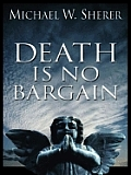 Death Is No Bargain (Five Star First Edition Mystery)