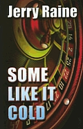 Some Like It Cold (Five Star First Edition Mystery)