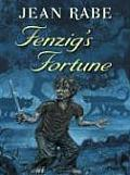 Fenzig's Fortune (Five Star Science Fiction & Fantasy) by Jean Rabe
