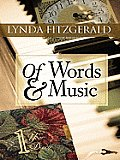 Of Words & Music (Five Star Expressions)