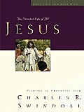 Jesus: The Greatest Life of All (Large Print) (Great Lives from God's Word)