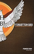 Forgotten God: Reversing Our Tragic Neglect of the Holy Spirit (Large Print) (Christian Large Print Originals)