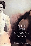 In The Hope Of Rising Again