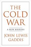 Cold War A New History
