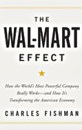 Wal Mart Effect The High Cost Of Everyda