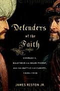 Defenders of the Faith (09 Edition)