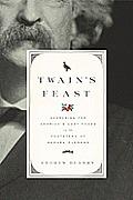 Twains Feast