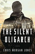 Silent Oligarch