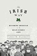 Irish Way