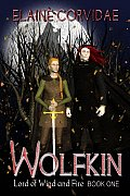 Wolfkin