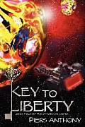 Key to Liberty