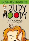 Judy Moody Esta De Mal Humor De Muy Ma