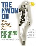 Tae Kwon Do: The Korean Martial Art