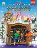 A Christian Teacher's Guide to the Lion, the Witch And the Wardrobe