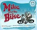Mike & The Bike