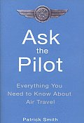 Ask the Pilot Cover