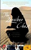 Zanzibar Chest